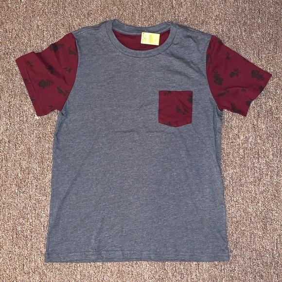 b08dd6eca7d Tilly s T-Shirt